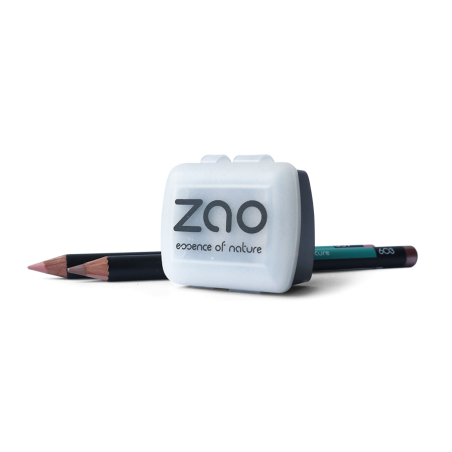Zao - Taille Crayon