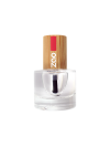 Zao - Base et Top Coat - 636