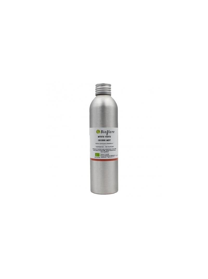 Bioflore - Hydrolat de Myrte Bio