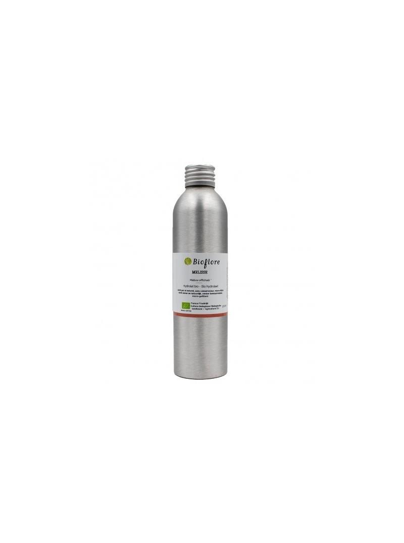 Bioflore - Hydrolat de Mélisse Bio