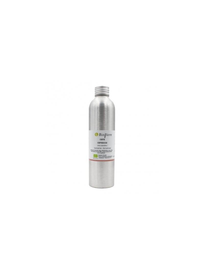 Bioflore - Hydrolat de Ciste Bio - 200 ml