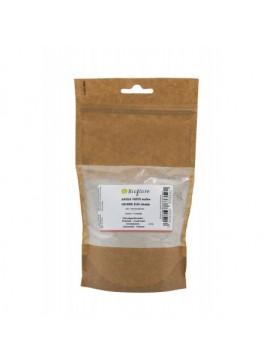 Bioflore - Argile Verte - 250 grammes