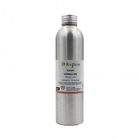 Bioflore - Hydrolat de Bleuet Bio Premium - 200 ml