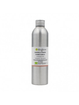 Bioflore - Hydrolat de Camomille Romaine Bio - 200 ml