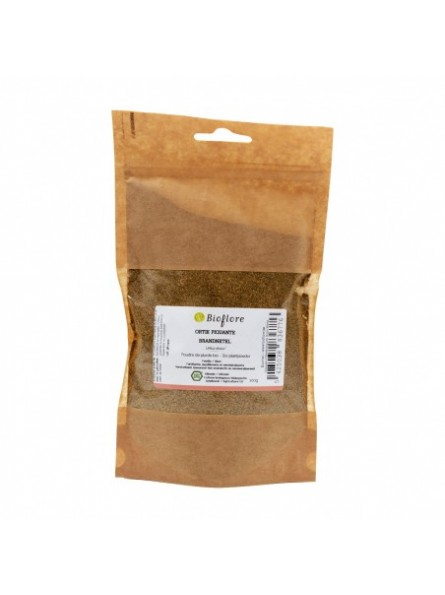 Bioflore - Poudre d'Ortie Piquante Bio - 100 grammes