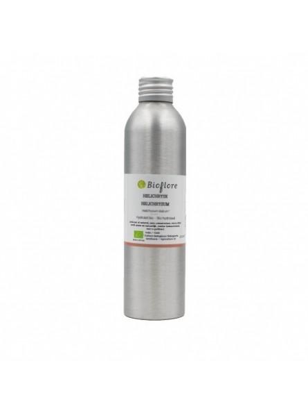 Bioflore - Hydrolat d'Hélichryse Immortelle Bio - 200 ml