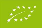 Label Agriculture Biologique Européenne