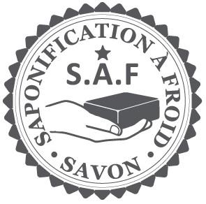 Label SAF