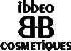 Ibbeo