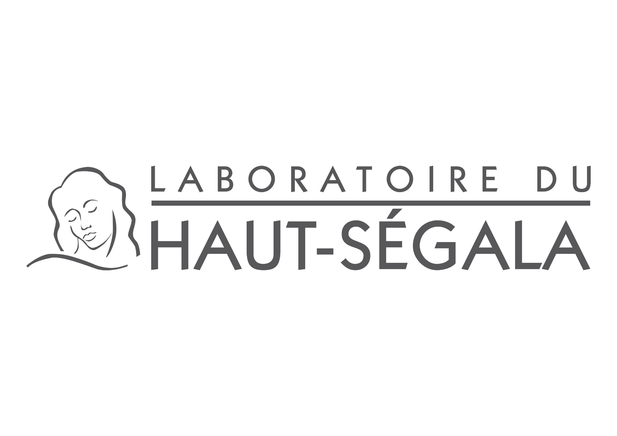Laboratoire du Haut-Ségala